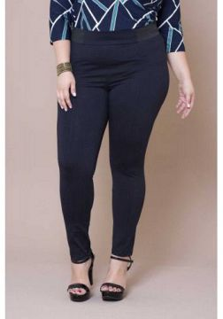47207cf55 Encontre calcas montaria plus size | Paraíso Feminino