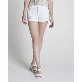 Short Renda - Pool Trendy