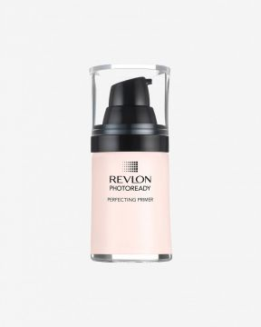 Primer Phothoready Revlon