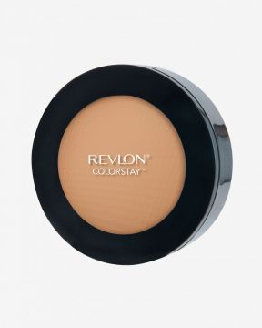 Pó Compacto Colorstay Medium Revlon