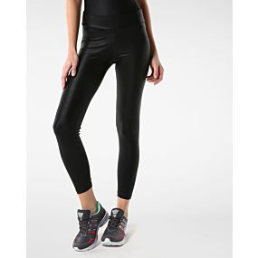 Calça Legging Disco - Body Work