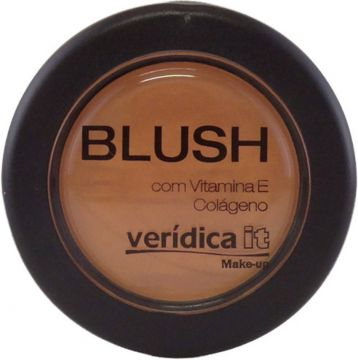 Blush - Veridica It