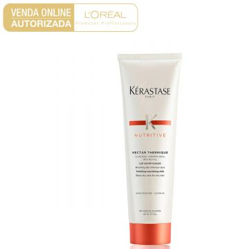 Leave In Kérastase Nutritive Nectar Thermique 150ml - Incolo