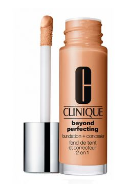Beyond Perfecting Clinique - Base Corretiva Beige - Incolor