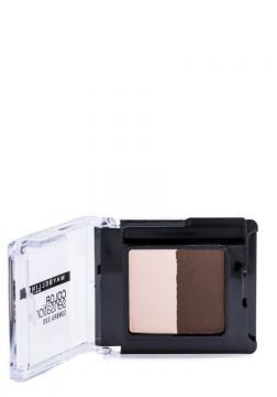 Sombra Duo Maybelline Color Sensational Curinga - Incolor