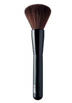 Pincel para Pó Klasme - Make Up Brush Powder - Incolor