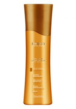 Shampoo Amend Expertise Solar Defense - Anti Danos 250ml - I