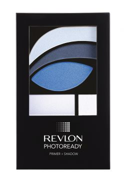 Revlon Sombra Photoready Primer + Shadow Avant Garde 2,8g -