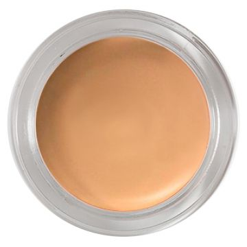 Corretivo Facial Luv Beauty - Cover Luv Sand - Incolor