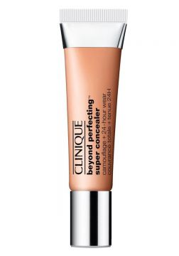 Corretivo Beyond Perfecting Super Concealer Camouflage + 24-