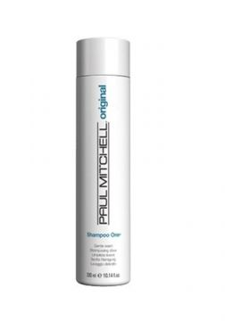 Paul Mitchell One - Shampoo 300ml - Incolor