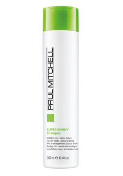 Shampoo Disciplinador Paul Mitchell Smoothing Super Skinny D
