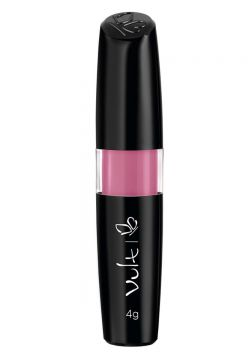 Gloss Labial Vult 002 - Incolor