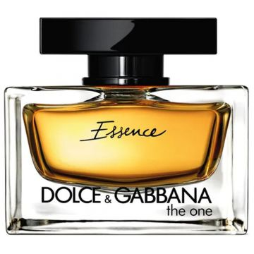 Perfume Feminino The One Essence Dolce&Gabbana - Eau de Parf