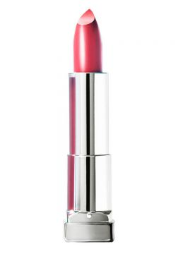 Batom Maybelline Made for All Rosa para mim - Incolor