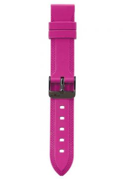Pulseira Technos Connect Feminina - Pink