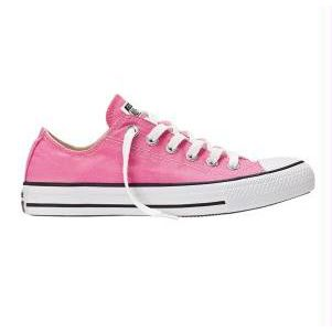 Tênis All Star Core Ox Rosa