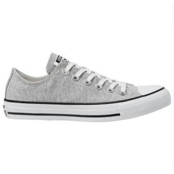 Tênis All Star Mescla Chuck Taylor