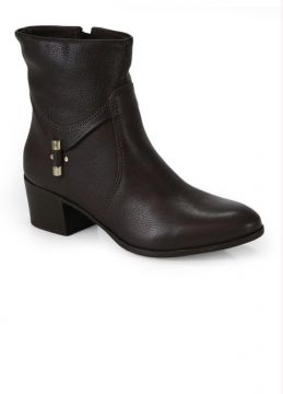 Ankle Boots Bottero Cafe