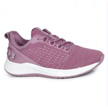 Under Armour - Tênis Training Under Armour Ua Charged Prospe