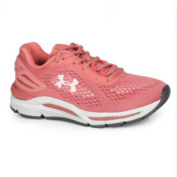 Under Armour - Tênis Running Under Armour Ua Charged Spread
