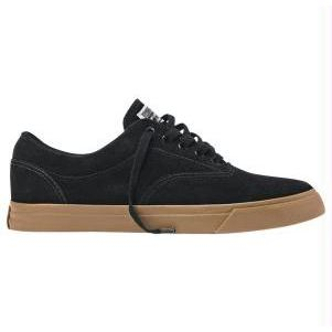 Tênis All Star Skidgrip Preto Converse