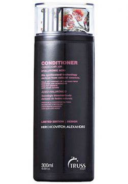 Condicionador Truss Alexandre Herchcovitch 300ml