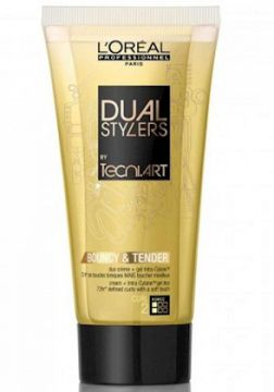 Modelador Loreal Professionnel Dual Stylers Bouncy & Tender