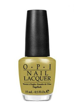Esmalte OPI Dont Talk Bach To Me 15ml