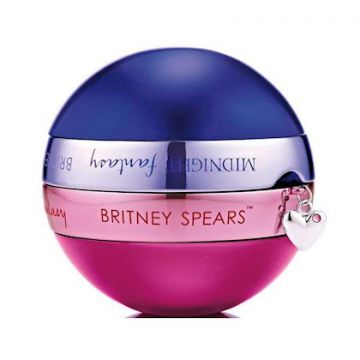 Fantasy Twist Feminino EDP 30ml - Britney Spears