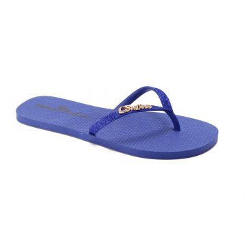 Chinelo Royal Brilho