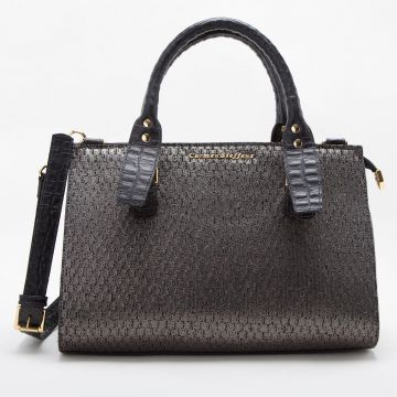 Bolsa Multi Glam - Carmen Steffens