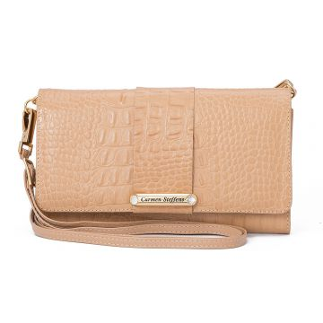 Clutch Candy CS Gold - Carmen Steffens