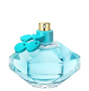 Perfume Yatch Party Pacha 80ml Pacha Ibiza