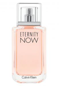 Perfume Eternity Now Women Calvin Klein Fragrances 100ml Ca