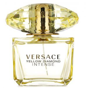 Perfume Yellow Diamond Intense Versace 30ml Versace