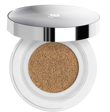 Base Cushion Miracle 04 Lancome