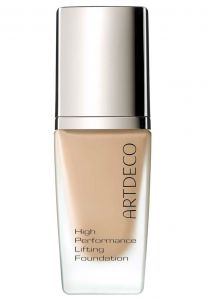Base Liquida Artdeco High Performance Artdeco