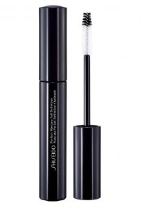 Mascara Full Definition Shiseido Perfect BK901 Shiseido