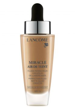 Base Miracle Air de Teint 11 Lancome