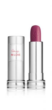 Batom Rouge In Love 379N Lancome