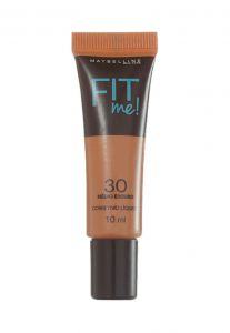 Corretivo Fit Me 30 Escuro 10 ml Maybelline