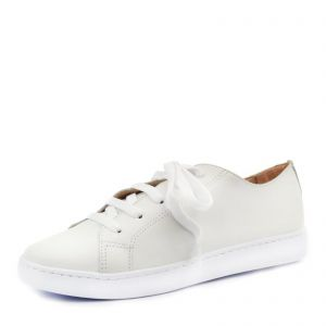 Tenis Equipage White Sole 4303 Branco Equipage