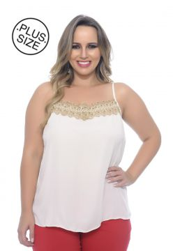 Regata Use e Ouse Off-white Use e Ouse