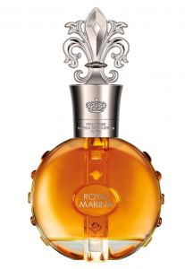 Perfume Royal Marina Intense Marina de Bourbon 50ml Marina