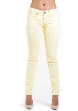 Calça IÓDICE DENIM Super Skinny Iódice Denim