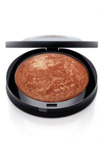Bronzeador RK by Kiss NY All Over Glow Powder 9g Bronze RK