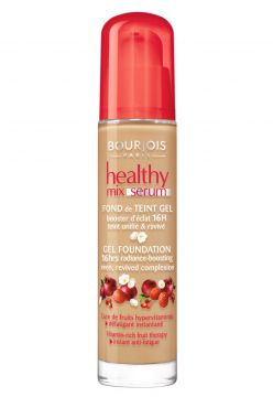 Base Bourjois Healthy Mix Serum - Beige Clair Bourjois