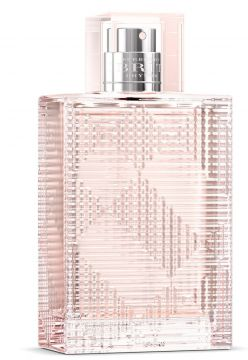 Perfume Brit Rhythm Floral Burberry 50ml Burberry
