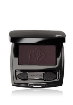 Sombra Ombre Hypnose 304S Lancome